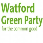 Watford Area Green Party