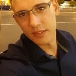Krzysztof Lenart