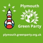 Plymouth Green Party