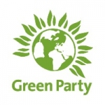 Crawley Horsham Mid Sussex Greens