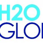 H2O Global