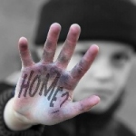 Eliminate UK Homeless | Summer 2017 Fundraising Campaign