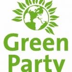 Darlington Green Party