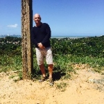 Mosquito Repellent in Brazil