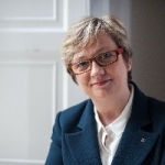 Joanna Cherry QC
