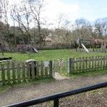 Riding Mill Play & Regeneration Group