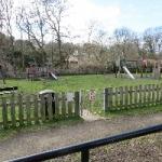 Riding Mill Play & Regeneration Group