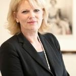 Anna Soubry