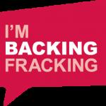 BackingFracking