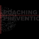 Poaching Prevention