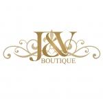 J & V Boutique