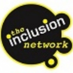 The Inclusion Network CIC