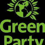 Solihull Green Party