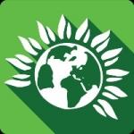 North Staffs Green Party