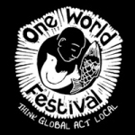 The One World Festival