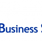 MidlandsBusinessSolutions