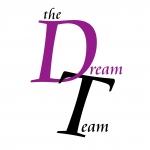 DreamTeamTheatre