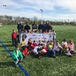 Cambourne Football Club