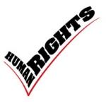 BIHRhumanrights