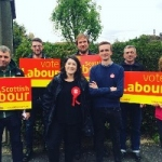 labourforlivingston