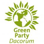 Dacorum Green Party