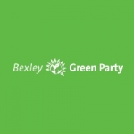 Bexley Green Party