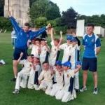 Golborne Sports and Social Club