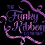 The Funky Ribbon Company