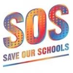 saveourschoolsbh