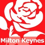Milton Keynes Labour Party