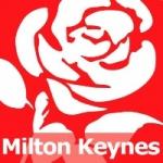 Milton Keynes Labour Party