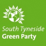 South Tyneside Green Party