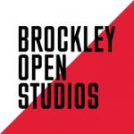 Brockley Open Studios