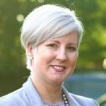 Hannah Bardell