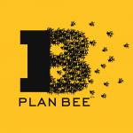 Plan Bee Ltd