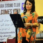 Afghan Social Club