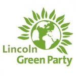 Lincoln Green Party