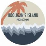 Hooligan's Island Productions