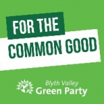 Blyth Valley Green Party