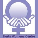 Herts Women's Centre
