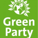 southdevongreenparty