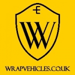 Wrapvehicles