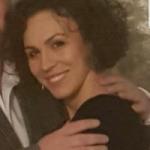 Ewelina Joanna Sidor