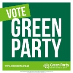 Chichester and Bognor Green Party