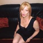 transgirl67