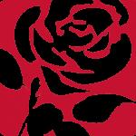 Hendon Labour