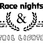race_nights