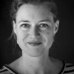 Julie Arbuckle