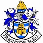 Paignton RFC