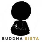 Buddha Sista Hair